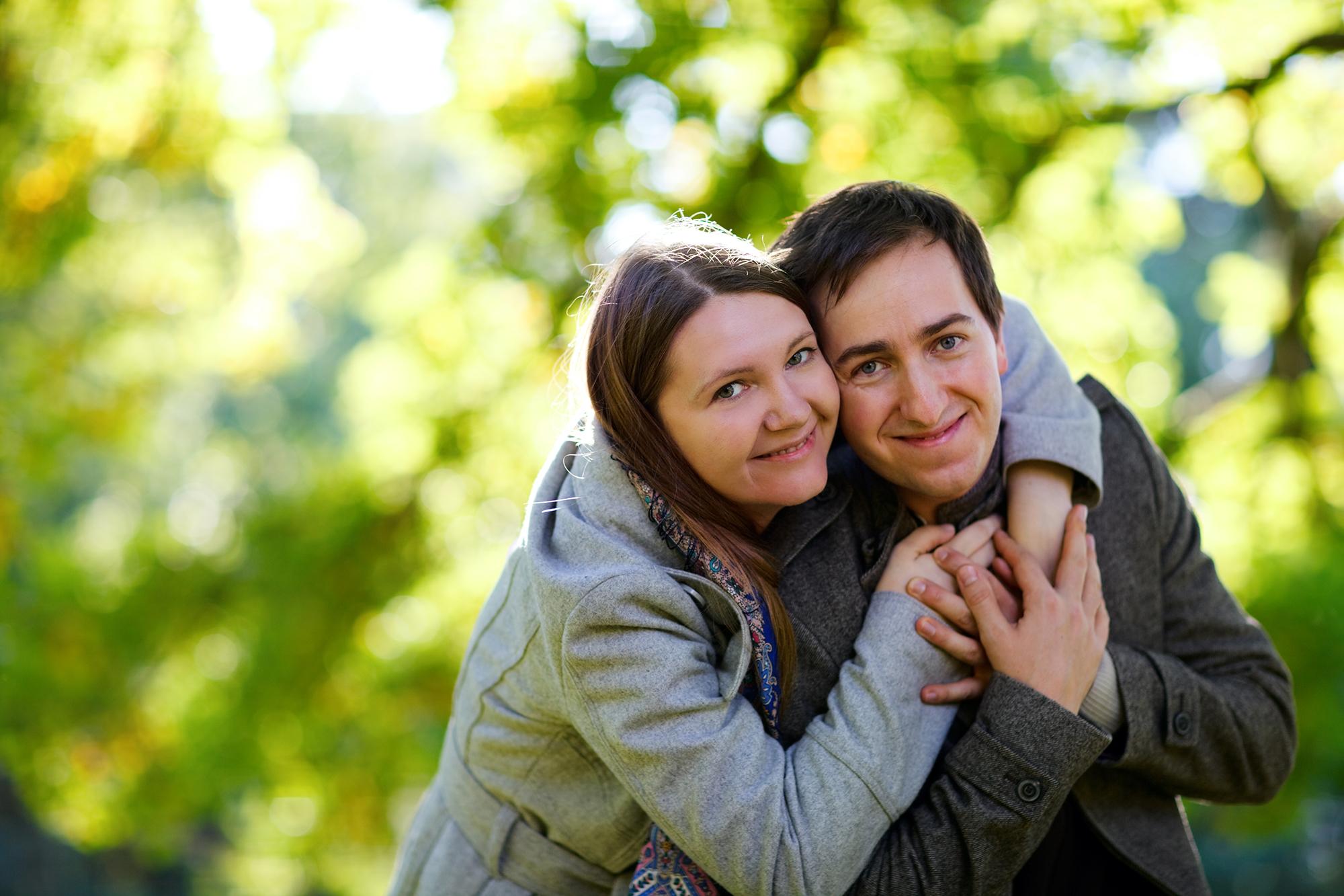 Dating mil stolpar 1 år